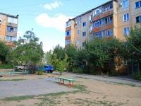 Волжский, 40 лет Победы ул, дом 17