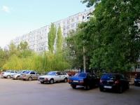 Волжский, 40 лет Победы ул, дом 43