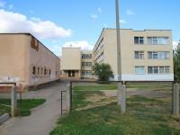 Волжский, 40 лет Победы ул, дом 59