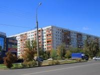 Волжский, 40 лет Победы ул, дом 63