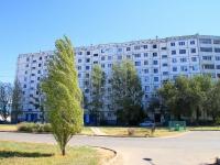 Волжский, 40 лет Победы ул, дом 66