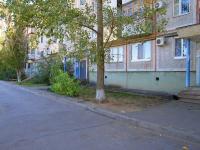 Волжский, 40 лет Победы ул, дом 68