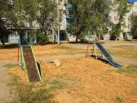 Волжский, Мира ул, дом 121