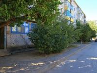 Волжский, Мира ул, дом 123