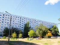 Волжский, Мира ул, дом 125
