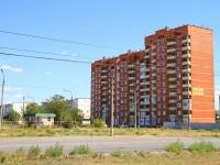 Волжский, Мира ул, дом 131