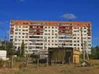 Волжский, Мира ул, дом 151