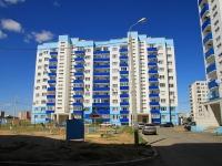 Волжский, Мира ул, дом 152