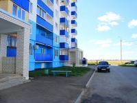Волжский, Мира ул, дом 156
