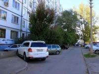 Волжский, Мира ул, дом 113