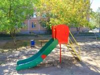 Волжский, Мира ул, дом 138