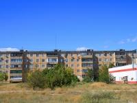 Волжский, Мира ул, дом 140