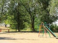 Волжский, Мира ул, дом 38
