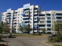 Волжский, улица Карбышева, дом  69А. многоквартирный дом