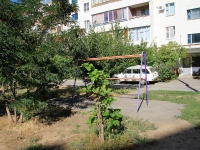 Волжский, Карбышева ул, дом 75