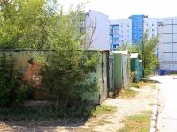 Волжский, улица Карбышева. гараж / автостоянка