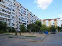 Волжский, улица Оломоуцкая, дом 28. индивидуальный дом