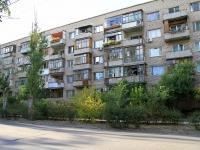 Волжский, улица Сталинградская, дом 11. многоквартирный дом
