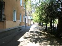 Волжский, Коммунистическая ул, дом 42