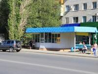 Волжский, Профсоюзов бульвар. магазин