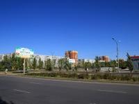 Волжский, Александрова ул, дом 19