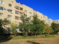 Волжский, улица Машиностроителей, дом 31. многоквартирный дом