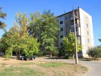 Волжский, улица Пионерская, дом 6А. многоквартирный дом