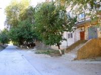 Городище, Ленина проспект, дом 6. многоквартирный дом