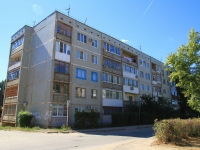 Городище, Ленина проспект, дом 7. многоквартирный дом