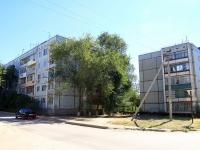 Городище, Ленина проспект, дом 5. многоквартирный дом