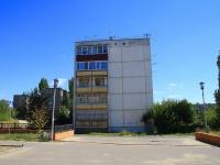 Городище, Маршала Чуйкова ул, дом 8