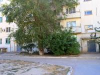 Городище, улица Маршала Чуйкова, дом 11А. многоквартирный дом