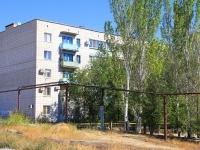 Городище, улица Спортивная, дом 9. многоквартирный дом