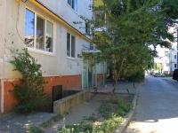 Городище, Спортивная ул, дом 17