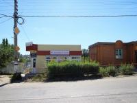 Gorodishche, Tsentralnaya st, house2Д