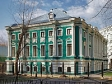 Cultural, sport and entertainment of Voronezh