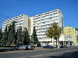 Фото Medical institutions Voronezh