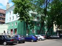 Воронеж, Студенческая ул, дом 24