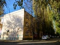 Воронеж, Московский пр-кт, дом 78