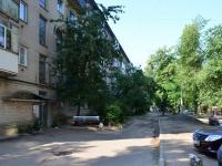 Воронеж, Ворошилова ул, дом 26