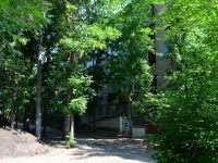 Воронеж, Ворошилова ул, дом 32