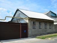 Воронеж, улица Авиационная, дом 35. индивидуальный дом