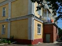 Воронеж, Орджоникидзе ул, дом 19