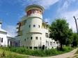 Фото Educational institutions Ivanovo