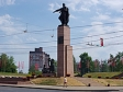 Sights of Ivanovo