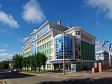 Фото Commercial buildings Ivanovo