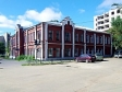 Фото Medical institutions Ivanovo