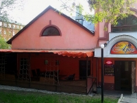 Иваново, улица Жиделева, дом 29А. офисное здание