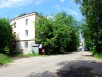 ,  , house 37. 公寓楼