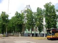 ,  , house 11/42. 博物馆
